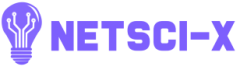 NetSci-X