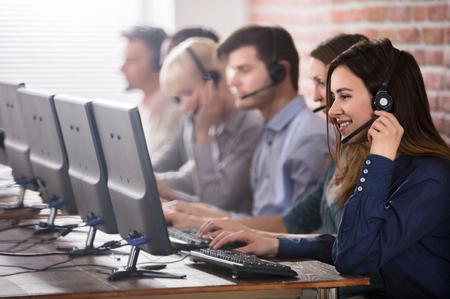 How to Find the Right Telecom Service Provider