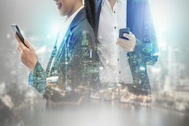 Top 8 Telecom Industry Innovations