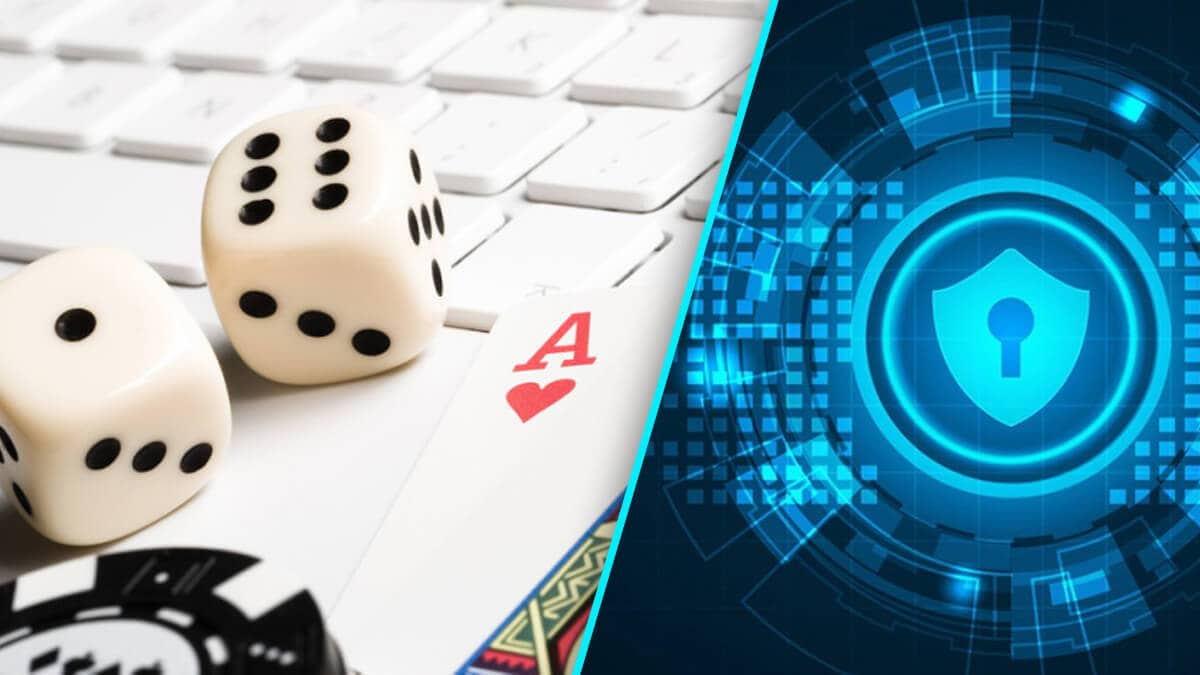 How to Play Safely at Online Casinos?